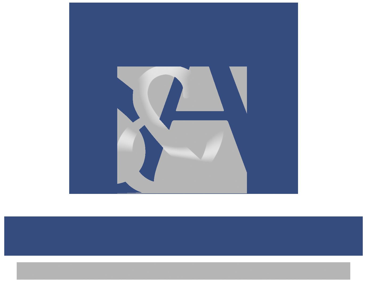 ADVANCED SEARCH   FIND THE RIGHT HOME    Sabatella