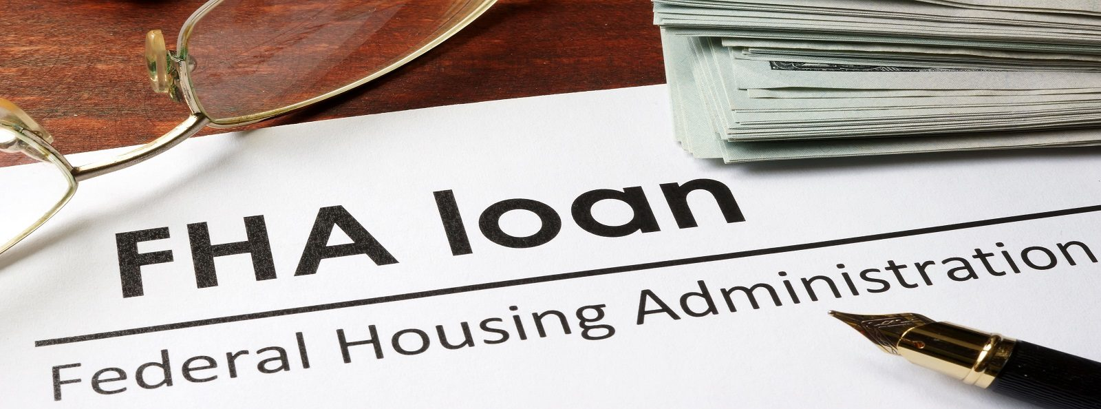 2019 FHA Loan Limits in San Diego Increase