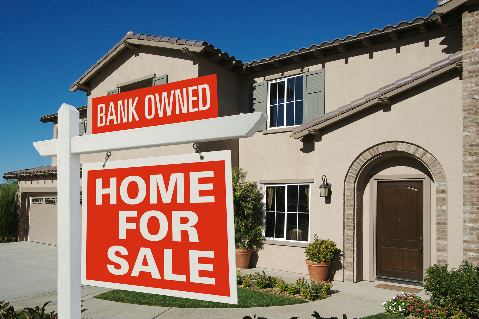 Are you ready to stop renting and become a homeowner in San Diego?