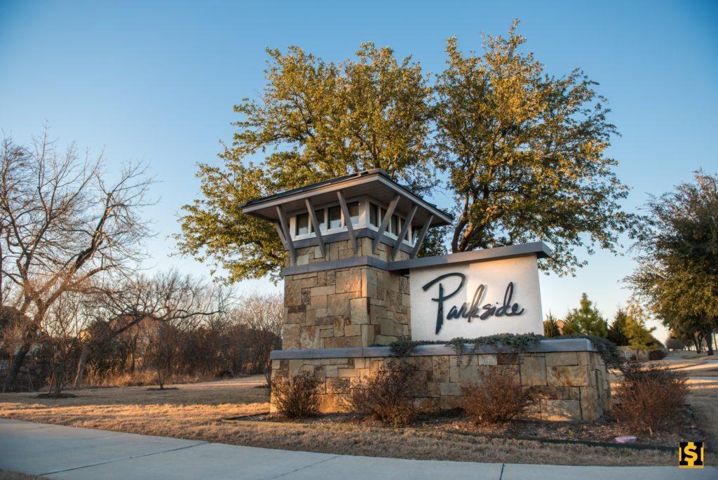 Parkside Community