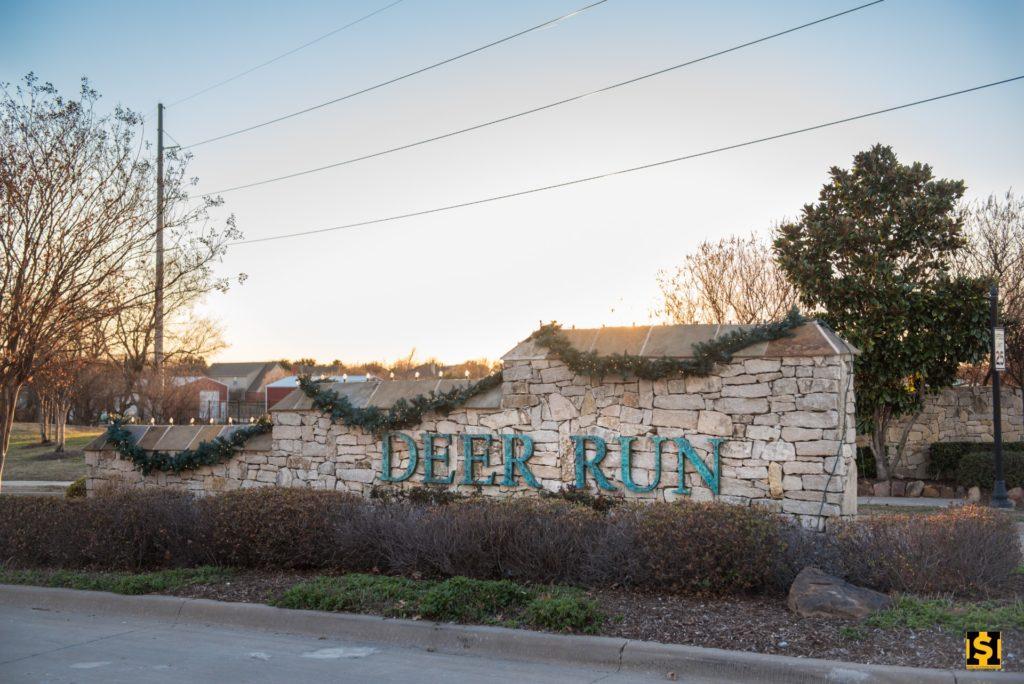 Deer Run Community
