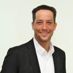 Aaron Halberg